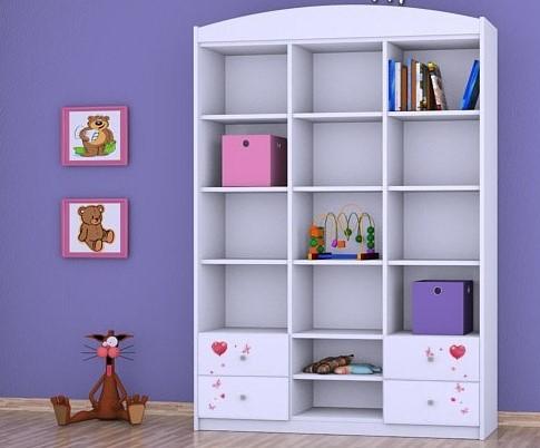 Mobila camera copii [1]