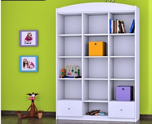 Mobila camera copii 1