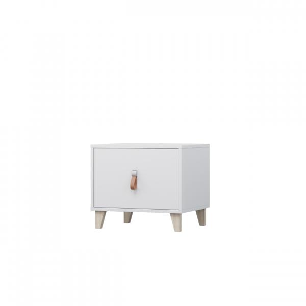 Colectii mobila dormitor 7