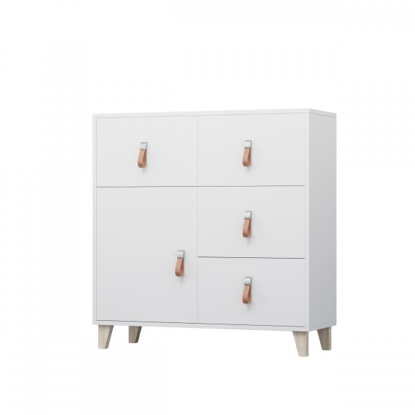 Colectii mobila dormitor 4