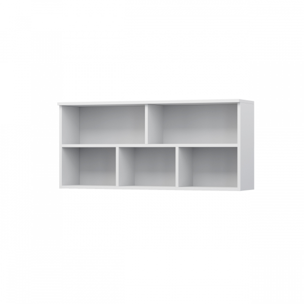 Colectii mobila dormitor 6