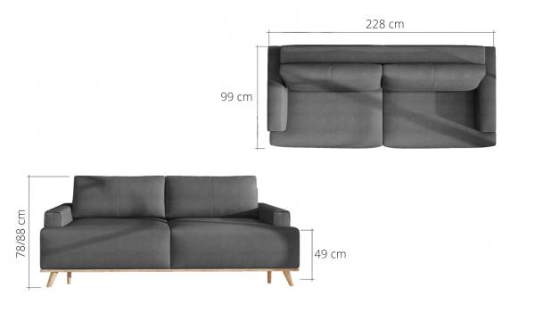 Canapea [2]
