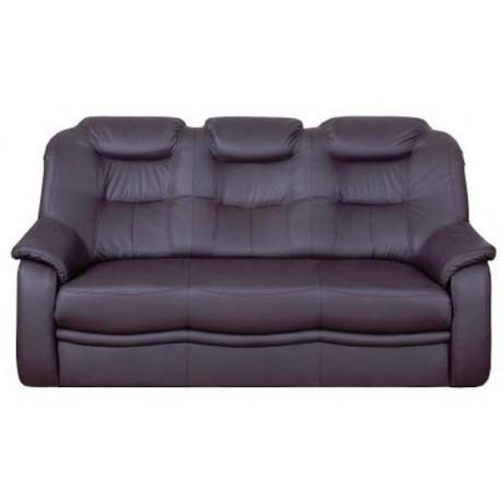 Canapea set 3 2 1 0