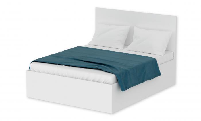 Mobila dormitor LUNA [1]