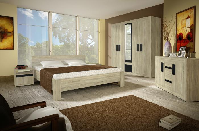 Colectii mobila dormitor [10]