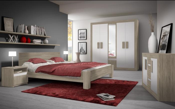 Colectii mobila dormitor [11]