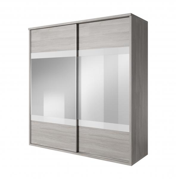 Colectii mobila dormitor [4]