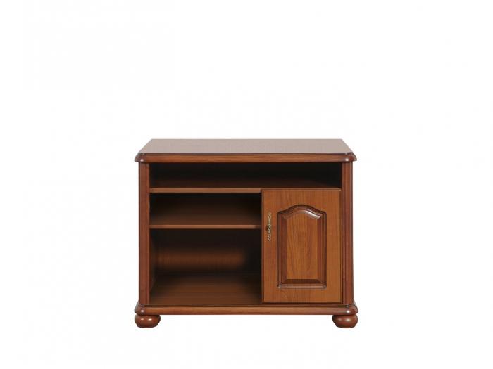 Colectii mobila pentru living [3]