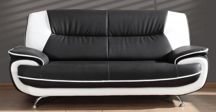Canapea set 3 2 1 1