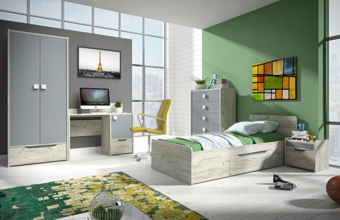 Colectii mobila camera copii [0]
