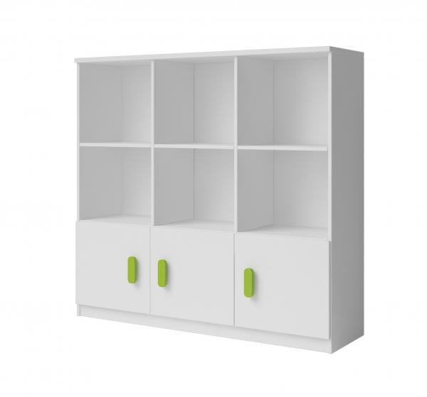 Colectii mobila camera copii 10