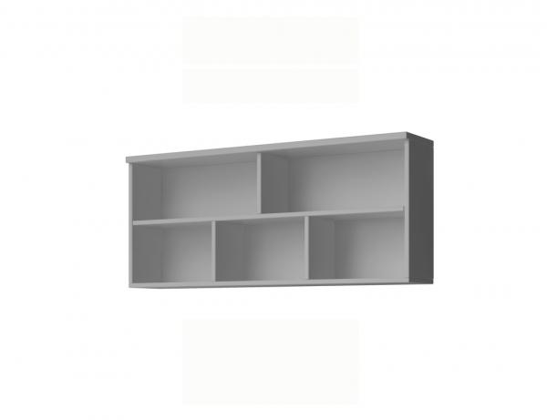 Colectii mobila camera copii [6]