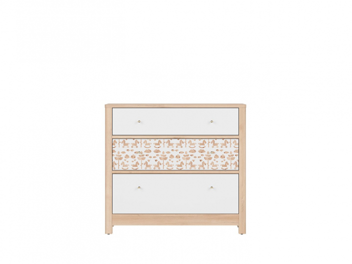 Colectii mobila camera copii 1