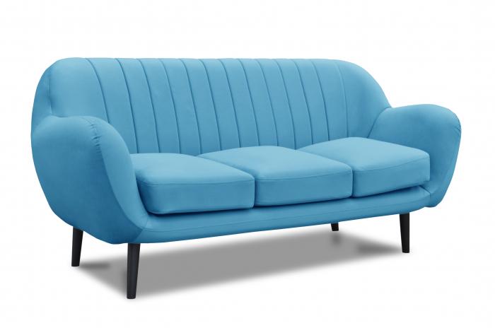 Canapea fixa 2