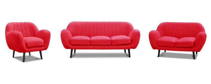 Canapea fixa 3