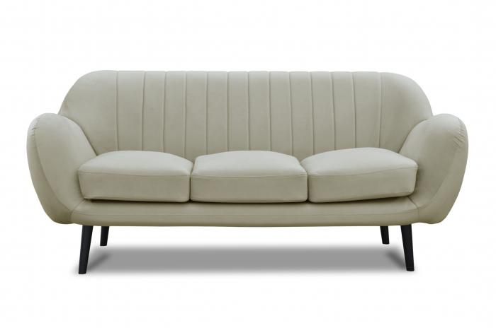 Canapea fixa 0
