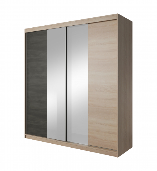 Colectii mobila dormitor [1]