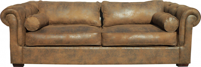 Canapea set 3-2 [1]