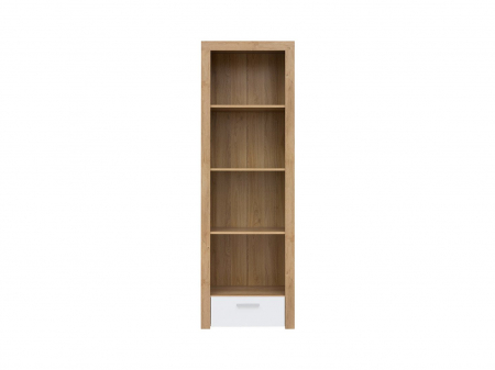 Colectii mobila camera copii [17]