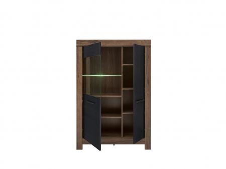 Colectia mobila pentru living BALIN10