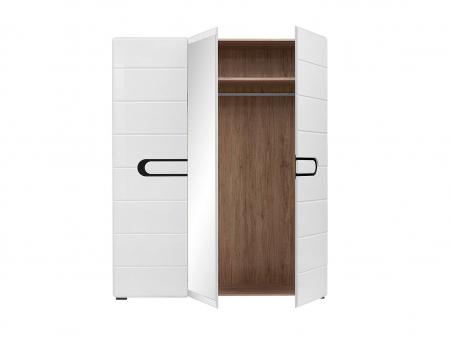 Mobila dormitor BYRON16