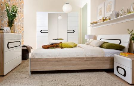 Mobila dormitor BYRON0