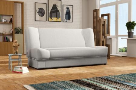 Canapea extensibila FINKAS4