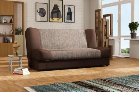 Canapea extensibila FINKAS5