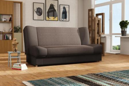 Canapea extensibila FINKAS2