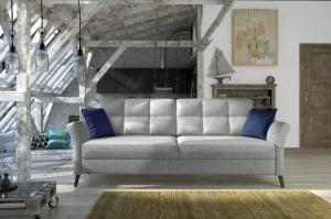 Canapea extensibila FUEGO0
