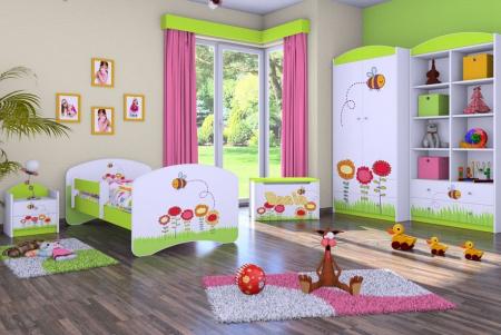 Mobila camera copii [0]