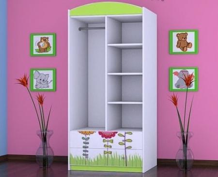Mobila camera copii [2]