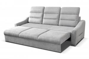 Canapea extensibila HOBART1