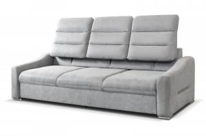 Canapea extensibila HOBART0