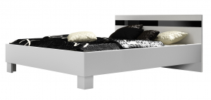 Mobila dormitor LUCCA/MULTI2
