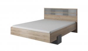 Mobila dormitor MILANO2