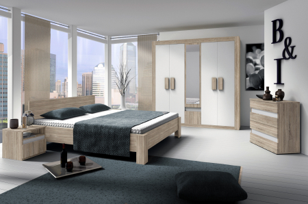 Colectii mobila dormitor [0]