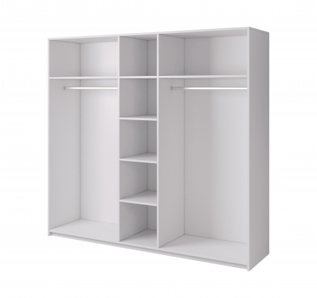 Colectii mobila dormitor [5]