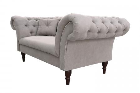 Canapea 3 locuri PRESTON 31
