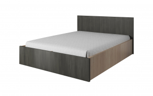 Mobila dormitor VENEZIA3