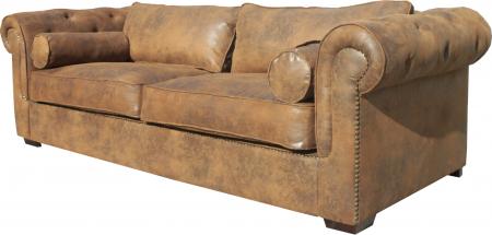 Canapea 3 locuri WINDSOR 32