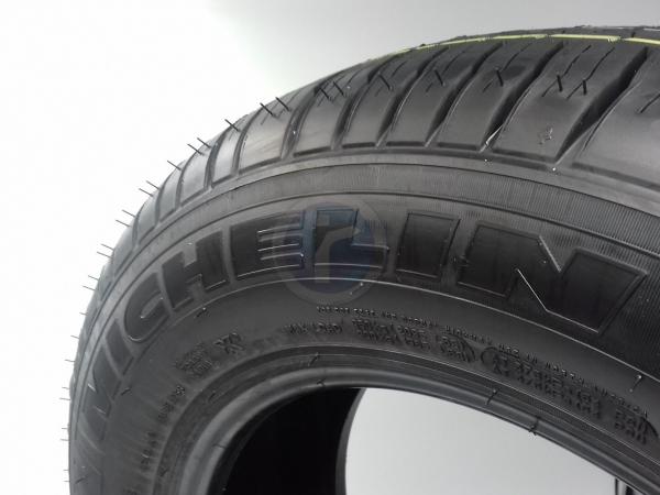 Anvelopa vara Michelin Agilis 51 215/65R16C 106/104T [0]