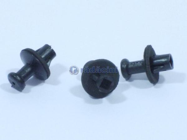 Agrafa cablu polita spate    - cod 96320520 0