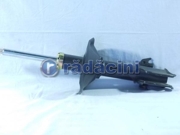 Amortizor fata stg cod 20310FE050 0