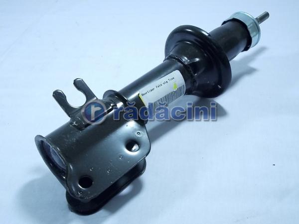 Amortizor fata stg  - producator MANDO cod 41602A78B02-000 0
