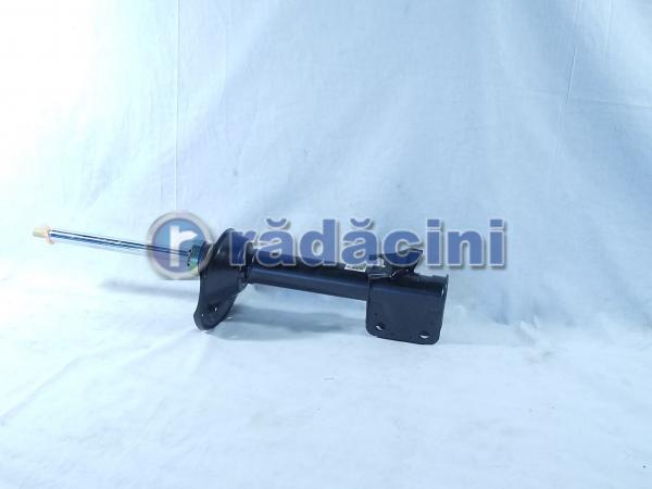 Amortizor spate stg.  WRX cod 20360FE250 0