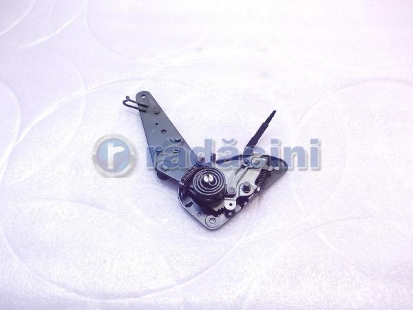 Articulatie scaun  cod 87210A80D00-5SF 0