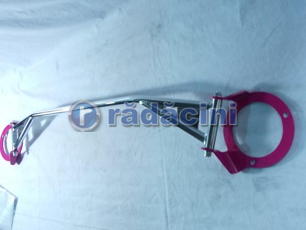 Bara protectie cod ST205004S020 0