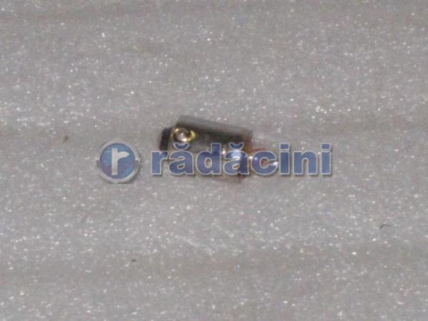 Bec soclu metal T4W 0