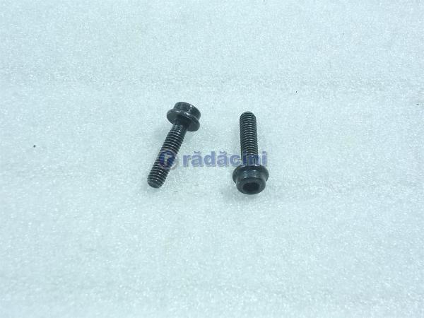 Bolt capac chiulasa  - producator PH cod 94500739 0